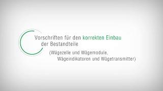Neue Tutorials auf Deutsch