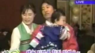 ETN演芸ステーション-돌잔치