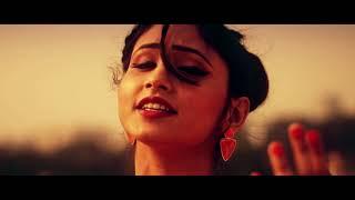 Kailash kher - Saiyaan - Chaitali Mukherjee (Cover)