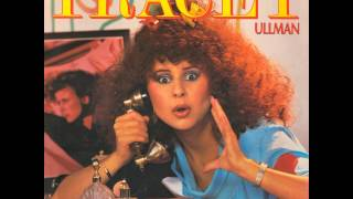 Tracey Ullman - (I'm Always Touched By Your) Presence Dear