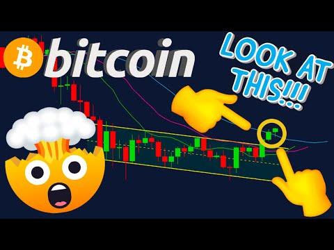 Greičiausias bitcoin mainai