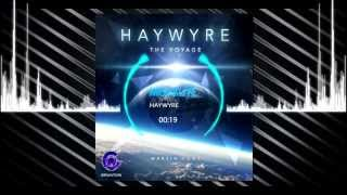 Haywyre - Mokalite )( Johnny Prod. Presents