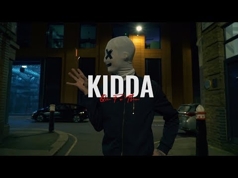 KIDDA - QA PO THU