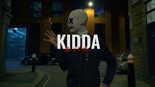 KIDDA - QA PO THU (Prod. by ZIN)