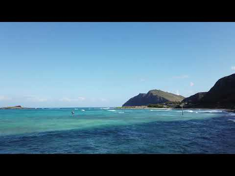 Hawaii Ocean Video – Paradise Captures – DJI_0885