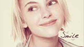 AnnaSophia Robb - Keep you mind Wide Open