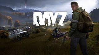 DayZ Livonia Walking Dead Livonia ДОМ МИЛЫЙ ДОМ