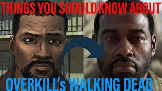 #1 OVERKILLS WALKING DEAD 2018    ALL YOU NEED TO KNOW BEFORE BUYING