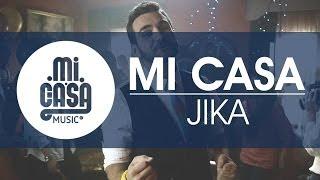 MI CASA   Jika [Official Music Video]