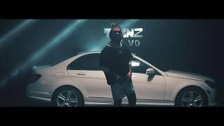 Tidinz Ft Phyno   A'Biggie (Official Video)