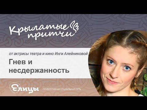 https://youtu.be/BaZ6Mcs_gFw