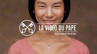 François exhorte les chrétiens d'Asie à favoriser le dialogue et la paix