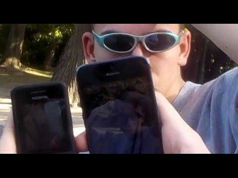 Yung Hurn & Lex Lugner - Blablablabla (Official Video)