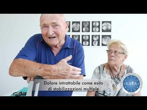Rimedi popolari per le malattie delle articolazioni e delle ossa