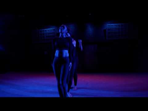 DANCE VIDEO | Me Myself & I