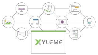 Videos zu Xyleme