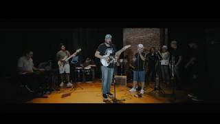 Parecen Viernes   Marc Anthony (Carlos Xavier Salsa Band)
