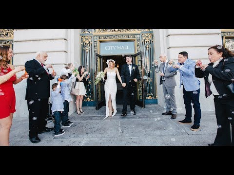 Working with a caring Wedding Photographer
