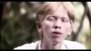 Video klip Chrisye-seperti yang kau minta. directed by eugene panji