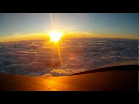 """Download """"CKflyer"""" Chasing the Sun in HD HD Mp4 3GP Video and MP3"""
