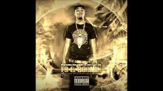 Young Thug - Rich Nigga Shit (prod. by MetroBoomin)