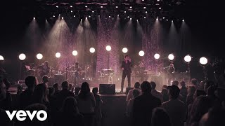 Cage The Elephant - Trouble (Unpeeled) (Live Video)