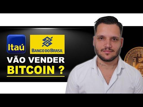 Câte bitcoine sunt acolo pe piață