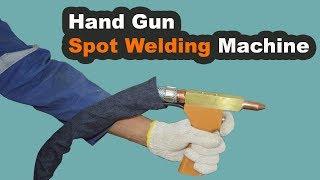 Welding Machine Supplier Cruxweld Supplies Welding