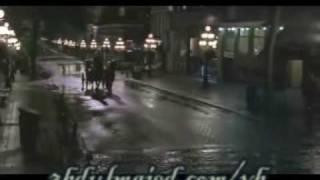 تحميل اغاني عبدالمجيد عبدالله / حبيبي اللي سكن بالعين MP3