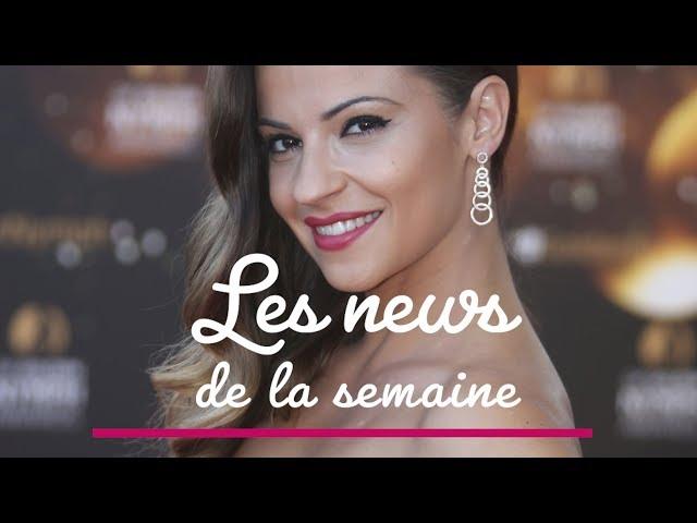 Vidéo Prononciation de Anthony Colette en Français