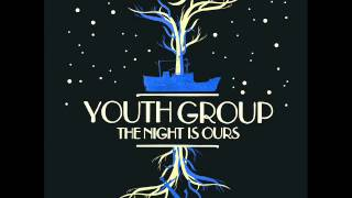 Youth Group - Two Sides
