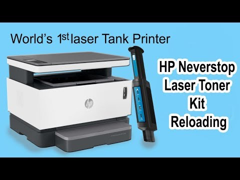 huong dan cach nap muc may in hp neverstop laser 1200a1200w