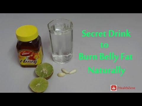 Mababang calorie recipe para mawala ang timbang na may mga larawan