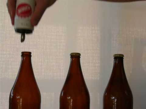 BottleMate Probably Is The Best Bottle Opener In The World