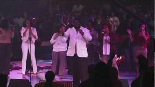 I Need Your Glory - James Fortune Feat. William Murphy
