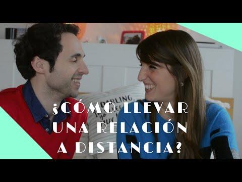 7 consejos para sobrevivir a una relación a distancia