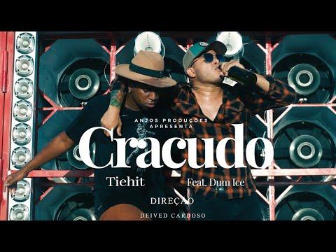 Tierry - Cracudo