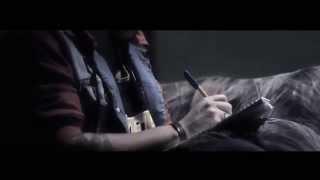 Melodico - Hoy sin ti ( Video Oficial)