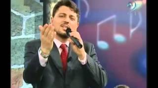 Mustafa Özcan Güneş Doğdu Ya Nebi Selam Aleyk