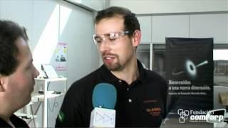 preview picture of video 'CJTA_2012 academia Mercedes-Benz'