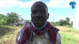 Chuka Muslim faithful decry unceremonious Idd ul Fitr due to Covid-19