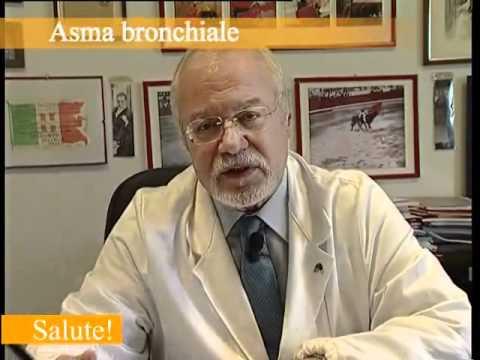 Medicine di antihistaminic allatto di risposte di dermatite atopic