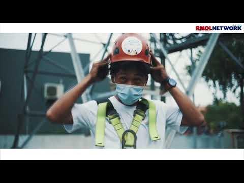 Indonesia Bangkit Bukti Nyata Kartu Pekerja