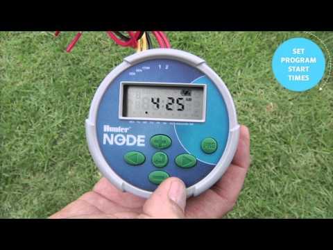 Csökkenti a vérnyomást a nemzeti eljárás
