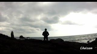 Cinematic FPV Showreel / 스타일벙커 / GOPRO7 / DJI FPV