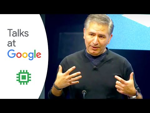 "Hector Postigo: ""Can Your Platform Afford Play? How Video Gamers Invented […]"" 