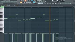 Tory Lanez   Miami Ft. Gunna (Love Me Now) FLtutorial Remake [by Daipleh]