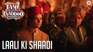Laali Ki Shaadi Mein Laaddoo Deewana  Sukhwinder Singh