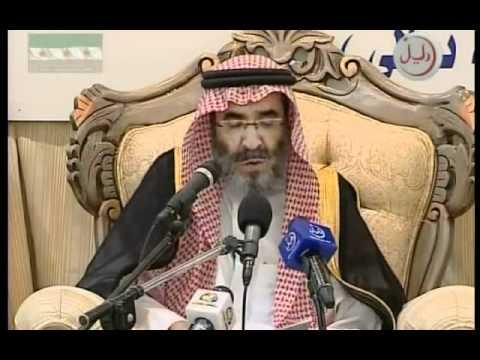 ندوة عن الشيخ عبدالله بن عقيل