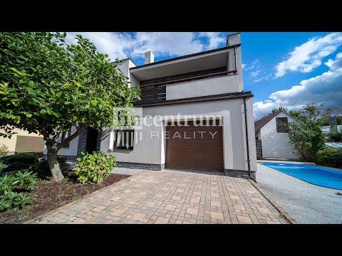 Prodej rodinného domu 200 m2 Rozsypalova, Heřmanův Městec